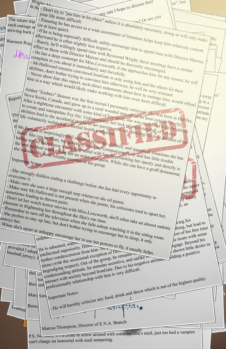 Classified 02